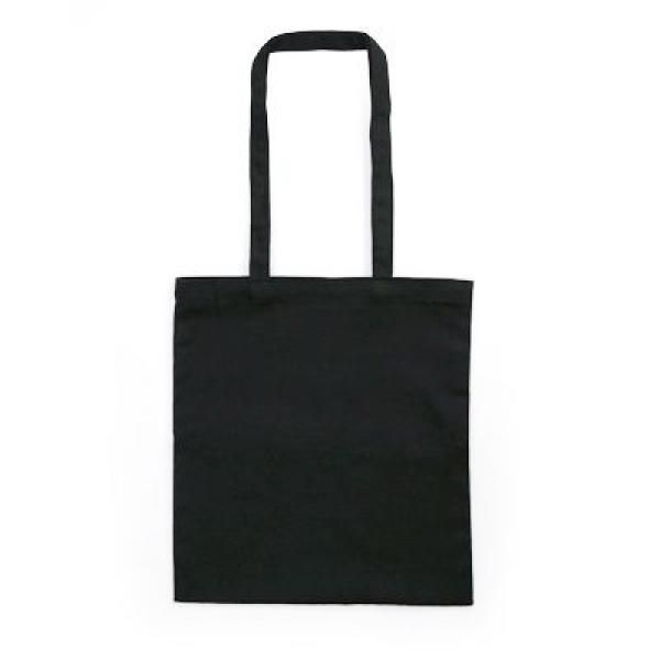 Treatic Tote Cotton Bag Tote Bag / Non-Woven Bag Bags Best Deals Give Back AA1