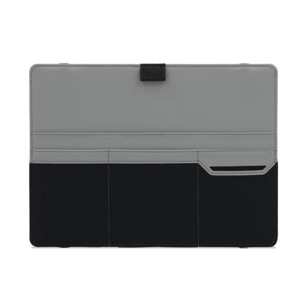 Brand Charger Clipboard Electronics & Technology Computer & Mobile Accessories Gadget New Arrivals BrandchargerClipboardcompartmentstopviewclosed