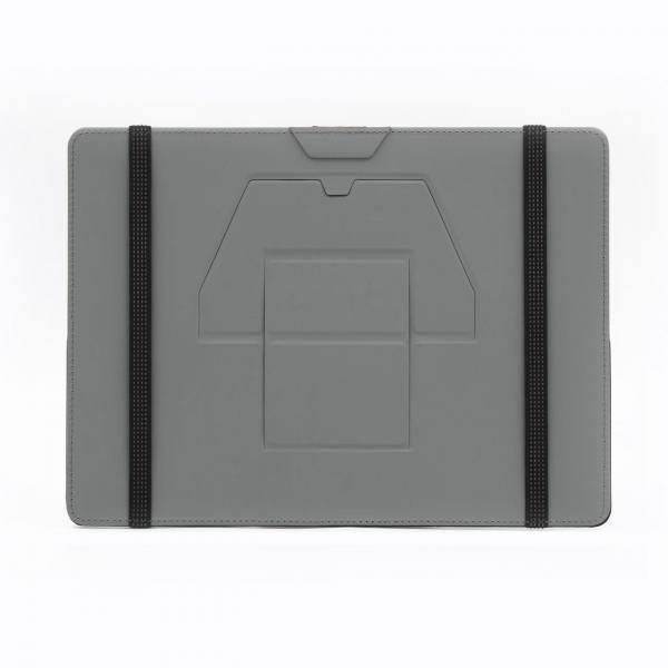 Brand Charger Clipboard Electronics & Technology Computer & Mobile Accessories Gadget New Arrivals BrandchargerClipboardLaptopstandtopviewclosed