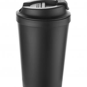 Artiart Eclipse/Solar Suction Mug (Non-Thermal)(Limited Edition) Household Products Drinkwares New Arrivals BlackCafe3