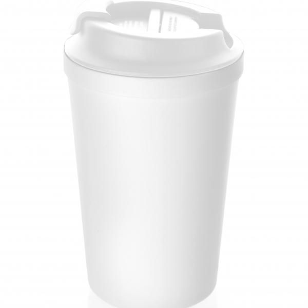 Artiart Eclipse/Solar Suction Mug (Non-Thermal)(Limited Edition) Household Products Drinkwares New Arrivals Whitecafe5
