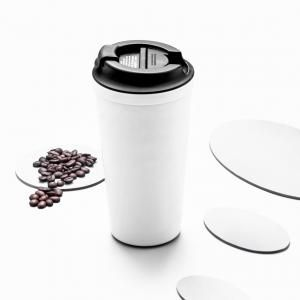 Artiart Suction Café Plus Mug (Non-Thermal) Household Products Drinkwares New Arrivals IMG_5651