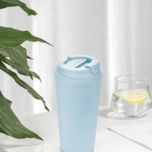 Artiart Suction Café Plus Mug Cloud/Rainbow (Non-Thermal)(Limited Edition) Household Products Drinkwares New Arrivals CloudLifestyle