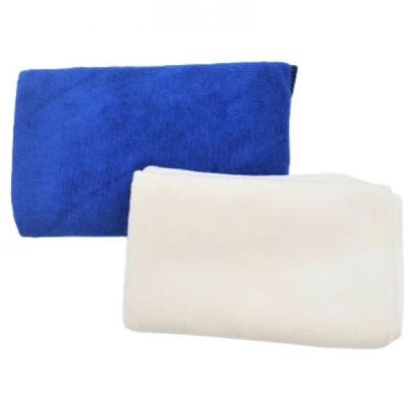 Sports Microfiber Towel Towels & Textiles Recreation Sport Items Towels New Arrivals s1