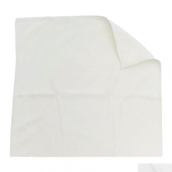 Sports Microfiber Towel Towels & Textiles Recreation Sport Items Towels New Arrivals s3