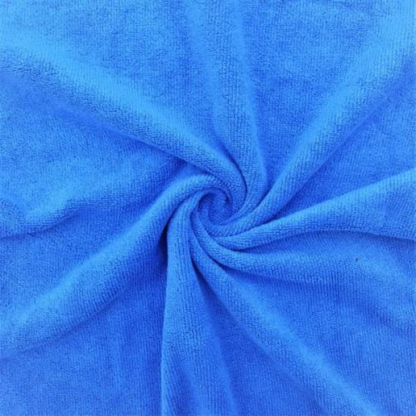 Sports Microfiber Towel Towels & Textiles Recreation Sport Items Towels New Arrivals 20210816_091953-scaled-e1629686690539
