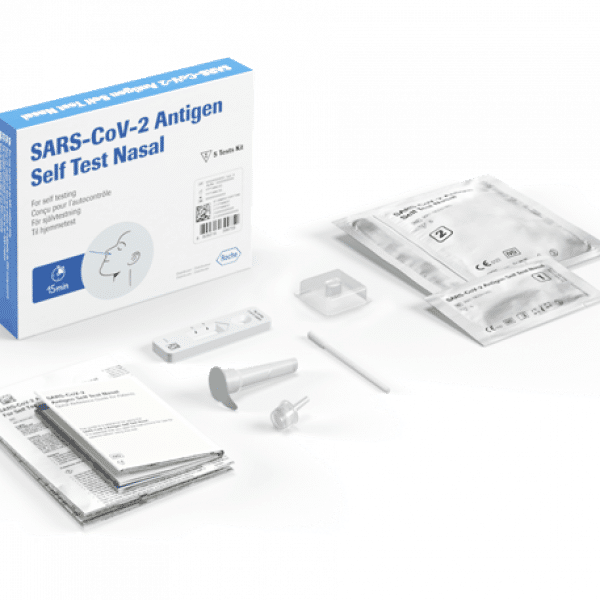 SD Biosensor SARS-CoV-2 Antigen Self-Test Nasal (5 Tests / kit) Personal Care Products New Arrivals Other Personal Care Products cps-media-info-sars-cov-2-rapid-antigen-self-test-nasal