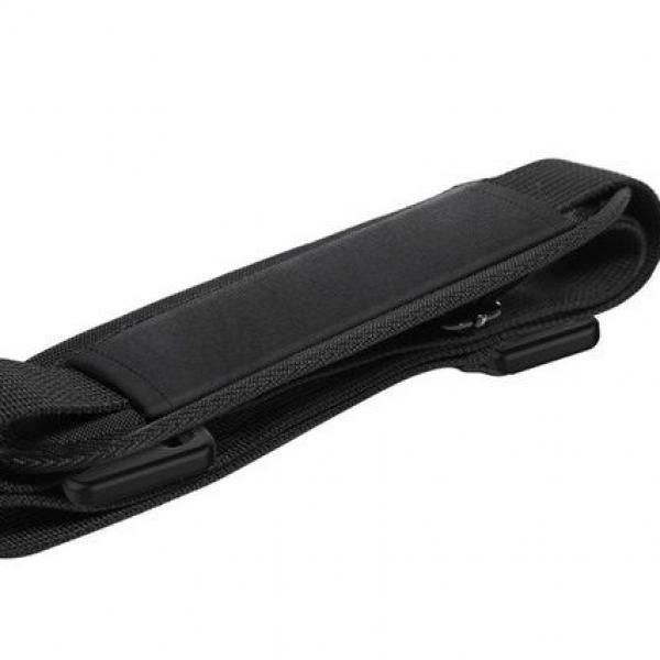 Sling Strap for Bobby Bizz Computer Bag / Document Bag Bags LargeProd1666