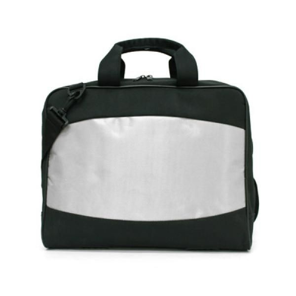 Document Bag Computer Bag / Document Bag Bags Best Deals Tdb1000s