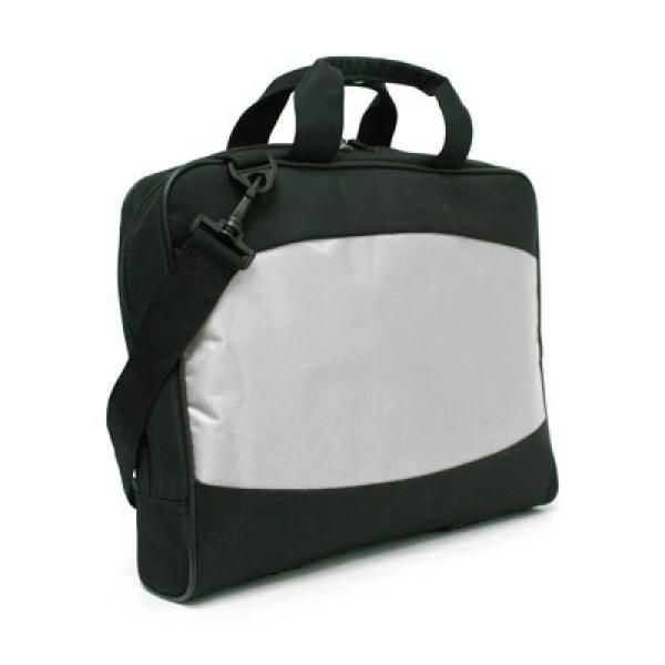Document Bag Computer Bag / Document Bag Bags Best Deals Tdb1000s_1