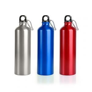 Aluminum Alpine Bottle Household Products Drinkwares Best Deals CLEARANCE SALE HARI RAYA Largeprod1684