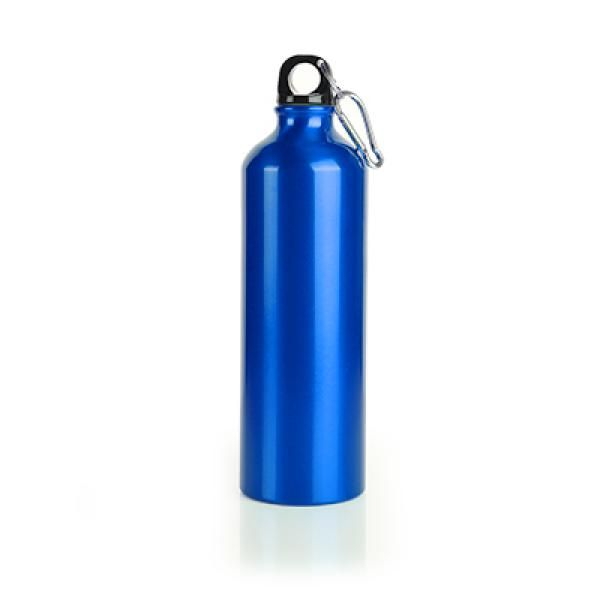 Aluminum Alpine Bottle Household Products Drinkwares Best Deals CLEARANCE SALE HARI RAYA Productview11684