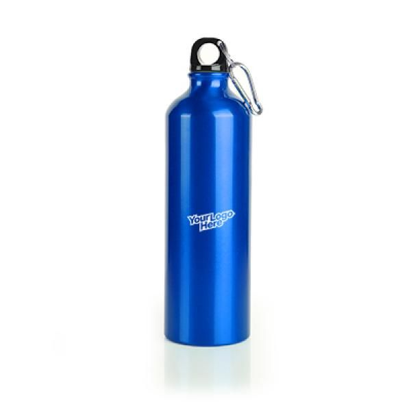 Aluminum Alpine Bottle Household Products Drinkwares Best Deals CLEARANCE SALE HARI RAYA Productview21684