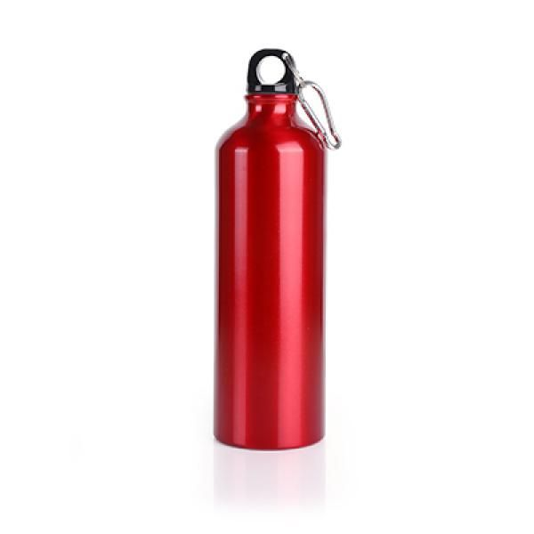 Aluminum Alpine Bottle Household Products Drinkwares Best Deals CLEARANCE SALE HARI RAYA Productview31684