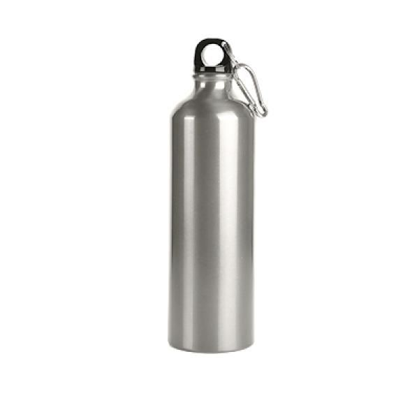 Aluminum Alpine Bottle Household Products Drinkwares Best Deals CLEARANCE SALE HARI RAYA Productview41684