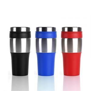 Silver Streak Tumbler Household Products Drinkwares Best Deals Largeprod1682