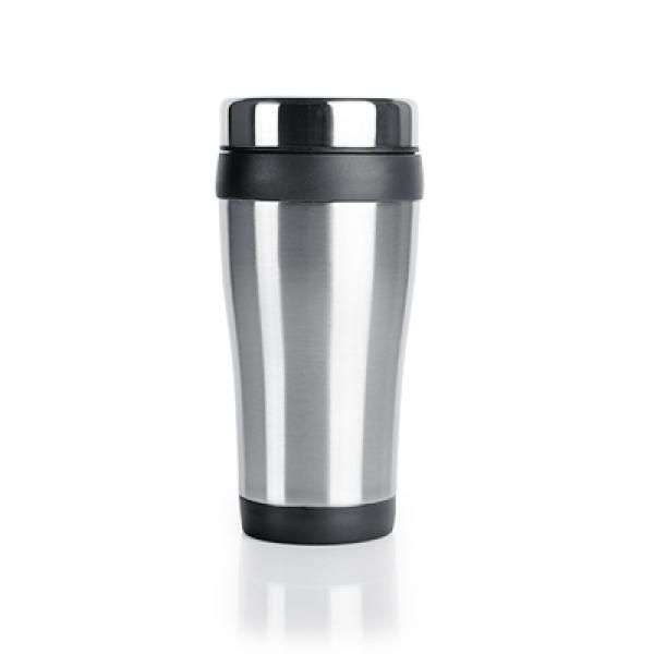Blue Monday Travel Tumbler Household Products Drinkwares Best Deals CLEARANCE SALE NATIONAL DAY Back To School Productview21683