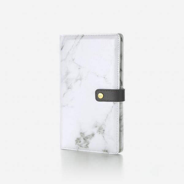 Oleama Travel Organiser - White Office Supplies Other Office Supplies Best Deals Productview21679