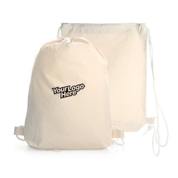 Drawstring Cotton Bag Drawstring Bag Bags Productview11699