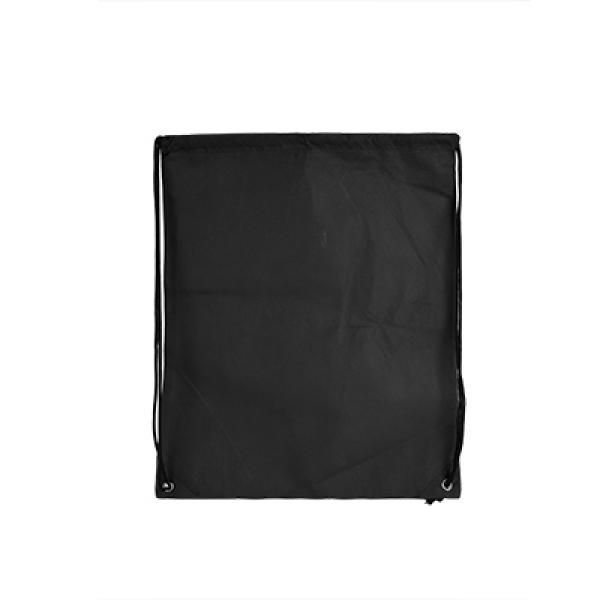 Non-woven Drawstring Cinch Up Backpack Drawstring Bag Bags Best Deals Productview11680