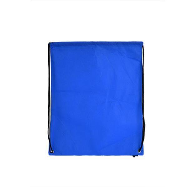 Non-woven Drawstring Cinch Up Backpack Drawstring Bag Bags Best Deals Productview21680