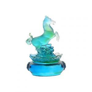Roiaethic Crystal Awards Awards & Recognition LIU LI Largeprod1597