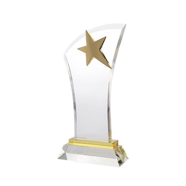 Csturas Crystal Awards Awards & Recognition CRYSTAL Largeprod1611