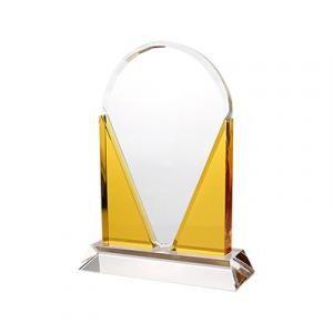 Yelte Crystal Awards Awards & Recognition CRYSTAL Largeprod1618