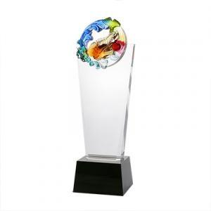 Cocurs Crystal Awards Awards & Recognition CRYSTAL Largeprod1620