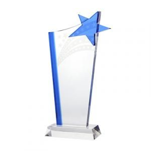 Staoit Crystal Awards Awards & Recognition CRYSTAL Largeprod1624