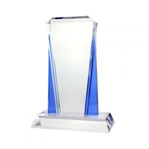 Rantur Crystal Awards Awards & Recognition CRYSTAL Largeprod1627