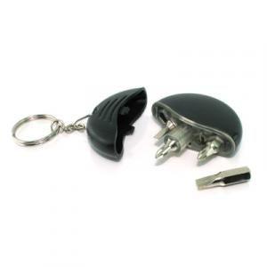 Mini Tool Metals & Hardwares Other Metal & Hardwares Kit022