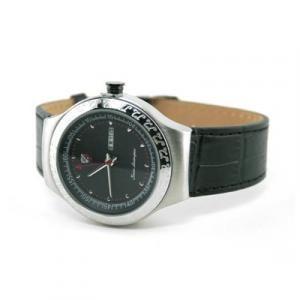 Lamborghini Marzi Watch Electronics & Technology Other Electronics & Technology Lam9816610