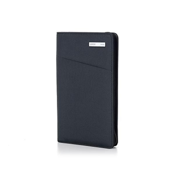 Airline Passport Holder Travel & Outdoor Accessories Passport Holder Largeprod1235