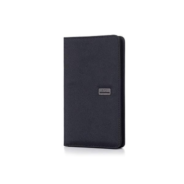 Premium Passport Holder Travel & Outdoor Accessories Passport Holder Largeprod1246