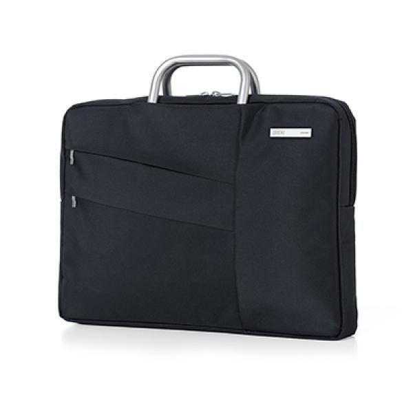 Airline Simple Document Bag Computer Bag / Document Bag Bags Largeprod1323