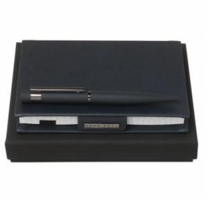 New Loop Notebook Pen Set Office Supplies Pen & Pencils FSS1003