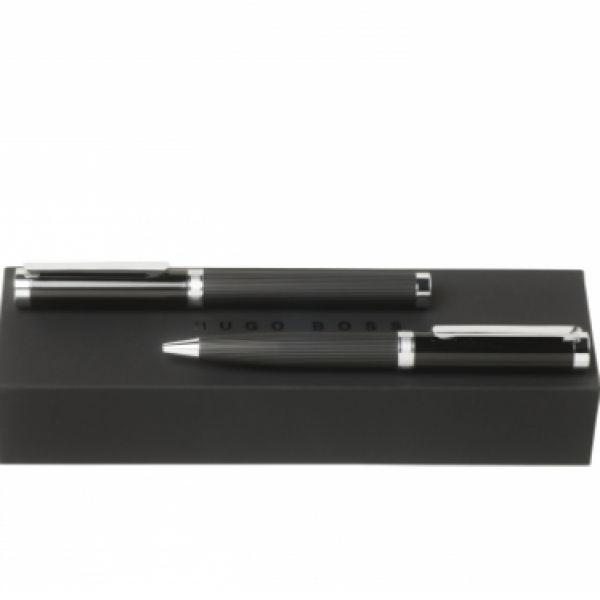 Column Stripes Pen Set Office Supplies Pen & Pencils FSS1004
