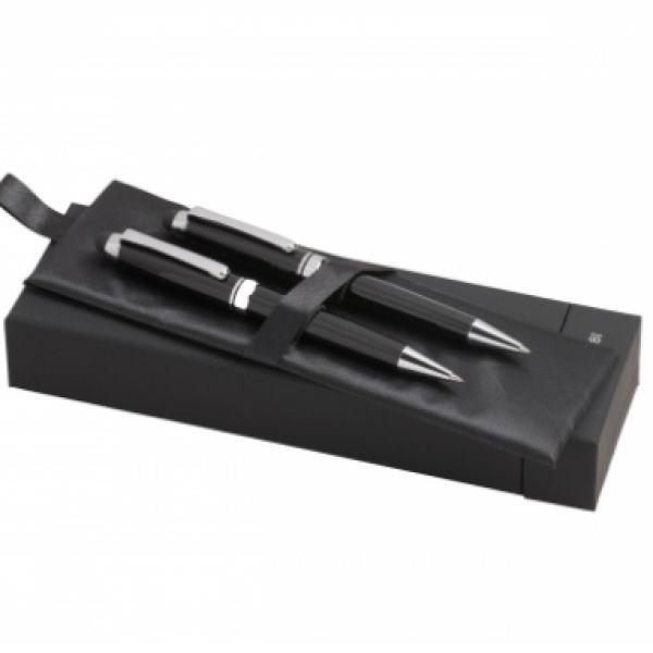 Pen Set Office Supplies Pen & Pencils FSS1005