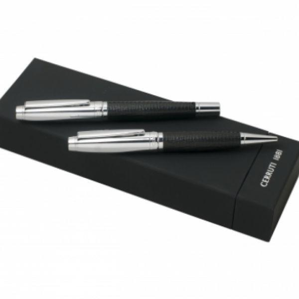 Holt Pen Set Office Supplies Pen & Pencils FSS1006