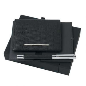 Real Card Holder Leather Holder Other Leather Related Products LHO1312