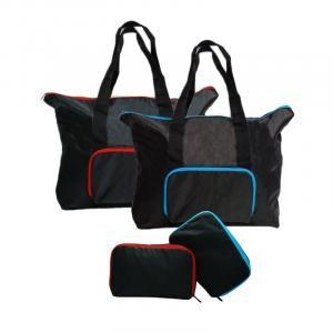 Unatax Foldable Tote Bag Tote Bag / Non-Woven Bag Bags TMB1009