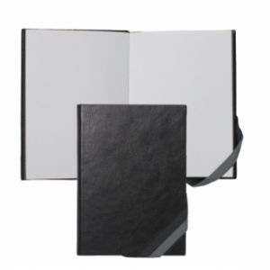 A6 Stylish Notebook Office Supplies Printing & Packaging Notebooks / Notepads Other Office Supplies ZNO1023
