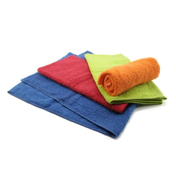 Aquarius Sport Towel Towels & Textiles Towels YTW1001
