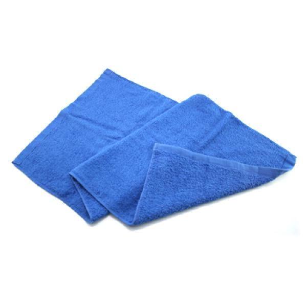 Aquarius Sport Towel Towels & Textiles Towels YTW1001Blu