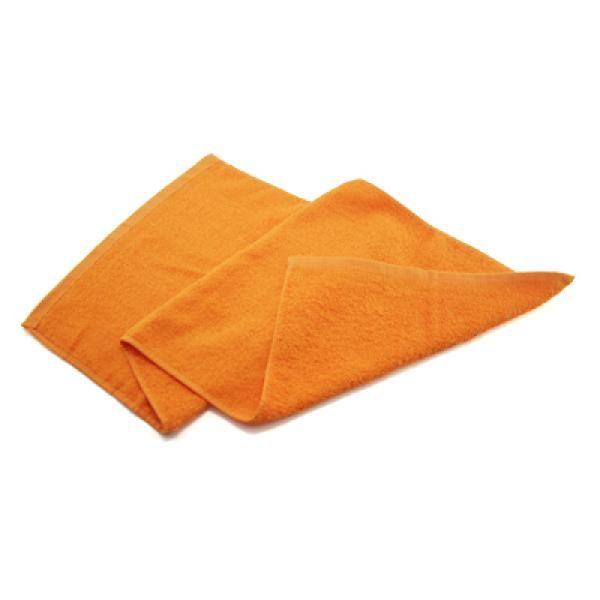 Aquarius Sport Towel Towels & Textiles Towels YTW1001Org