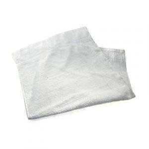 Bedford Face Towel Towels & Textiles Towels YTW1009Wht
