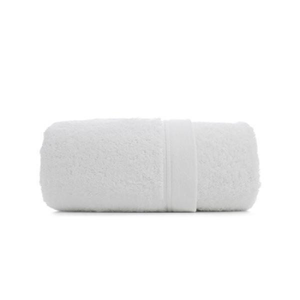 Frank Bath Towel Towels & Textiles Towels YTW1010