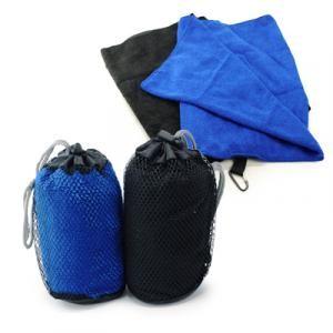 Onto-soft Microfibre Towel Towels & Textiles Towels YTW1006