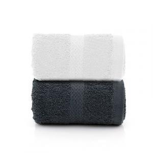 Osina Face Towel Towels & Textiles Towels WFC1000-GRP